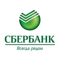 "The Krasnodar branch of the PJSC ""Sberbank"" and the ""RAMO-M"" holding company have agreed to cooperate under the ""Real Estate Exhibition at Expograd Yug."""