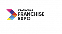 I International exhibition Krasnodar Franchise Expo